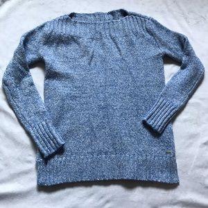 Tommy Hilfiger | Blue sweater